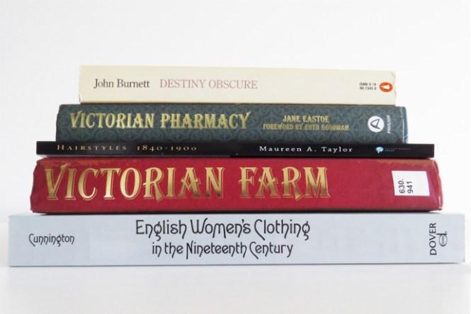 boeken-victoriaans2