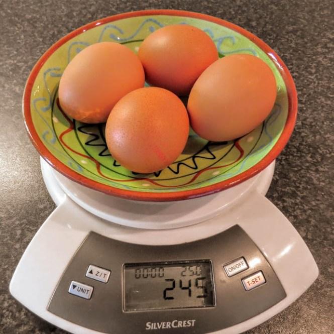 victoria-sandwiches-eieren