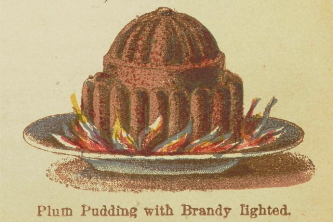 christmas-pudding-mrs-beaton