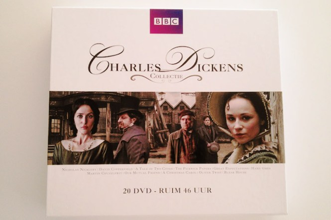 charles-dickens-films-bbc