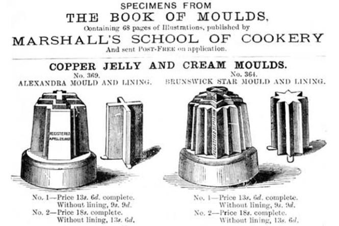 gelei-pudding-vormen