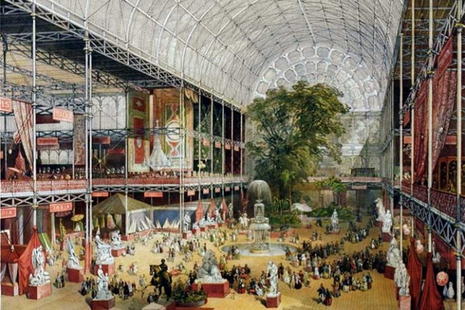 great-exhibition-1851