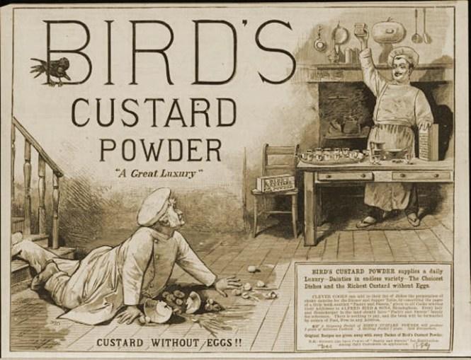 bird's-custard-advert