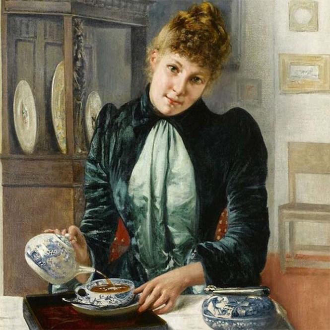 tea-time-brunery