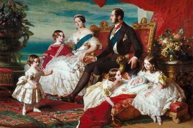 victoria-1846