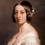 10 willekeurige feiten over koningin Victoria