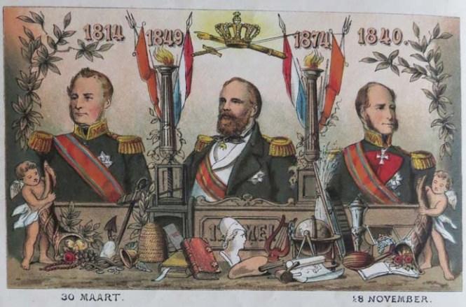 Eerste-Nederlandse-Koningen