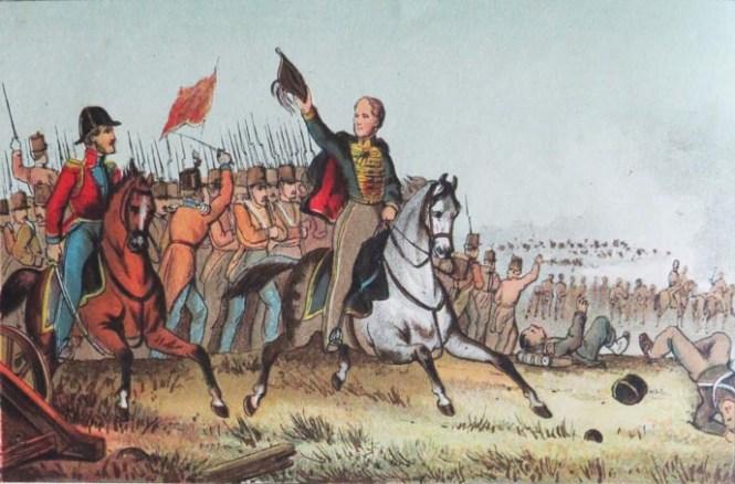 Willem-II-Quatrebras