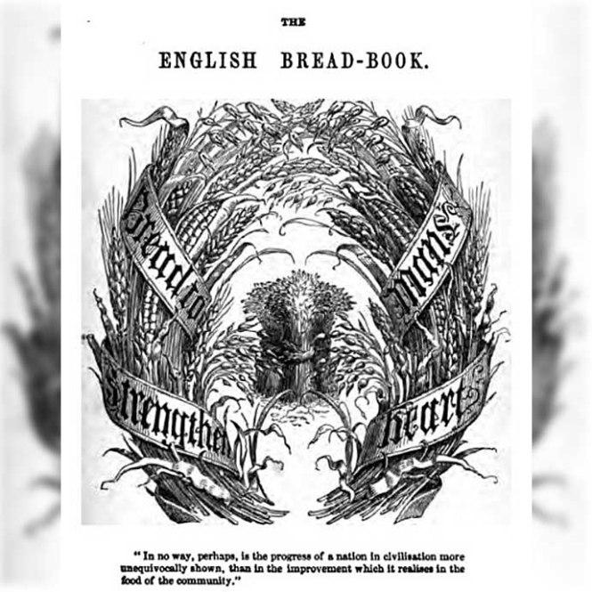 acton-english-bread-book