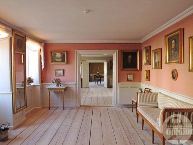 Victoriaans interieur zoek de 5 verschillen my inner victorian for Interieur 19e eeuw