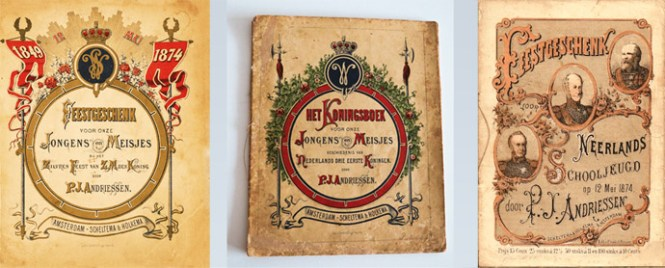 drie-uitgaves-koningsboek