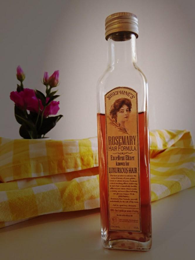 victoriaans-rozemarijnwater