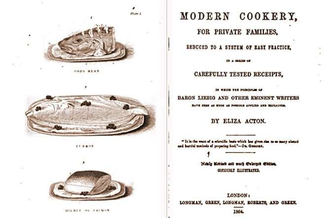 modern-cookery-acton-1864