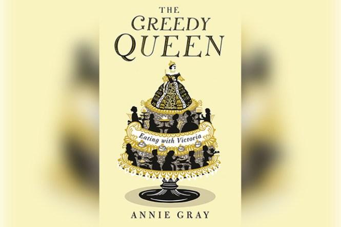 greedy-queen-gray