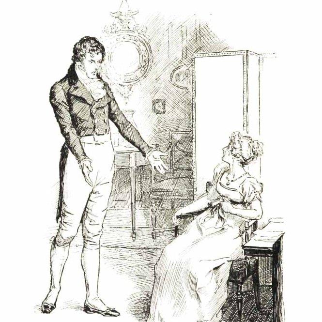 huwelijksaanzoek-mr-darcy
