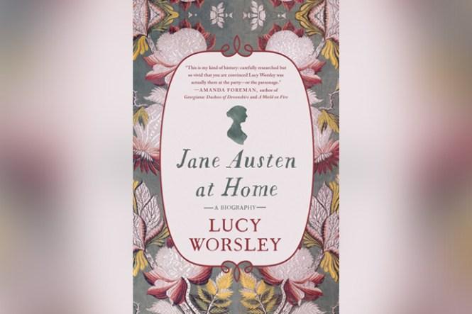 jane-austen-at-home-worsley