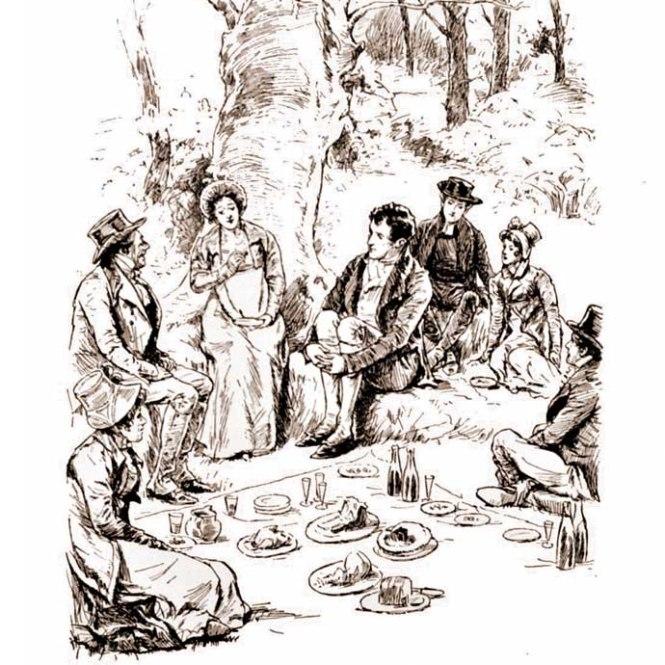 jane-austen-emma-picknick