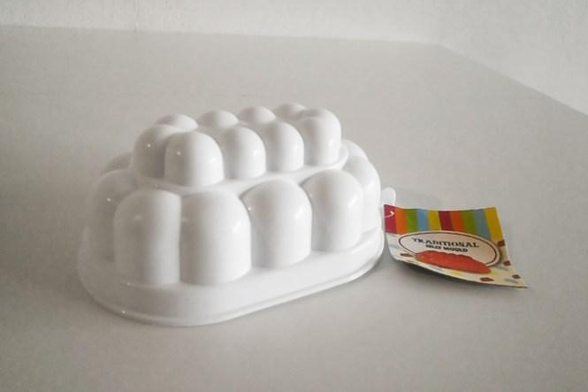 lakeland-pudding-vorm