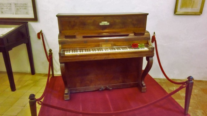 valldemossa-chopin-piano