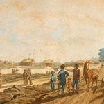 Op reis door 1823 – Leven in rijkdom en armoede (deel III)