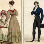 Op reis door 1823 – Ontmoetingen met vriend en vijand (deel II)