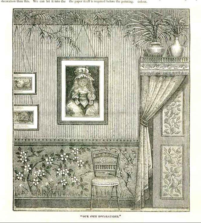 victoriaans-decoreren-1881