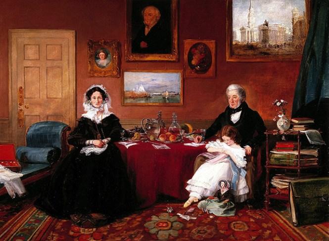 victoriaans-interieur-drawing-room