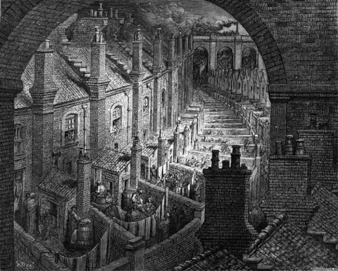 victoriaanse-huizen