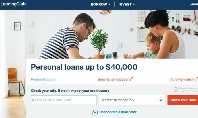 myinstantoffer-lendingclub