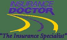 Cheap car insurance in richmond va