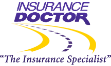 Cheap car insurance in virginia