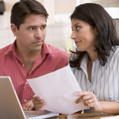 read about bad credit car loans in Adelaide