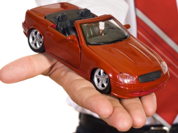 read more about car loans in Adelaide