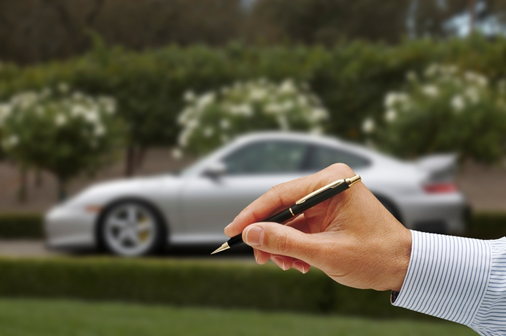read more about used car finance in Adelaide