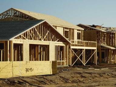Find local builders near you in South Australia.