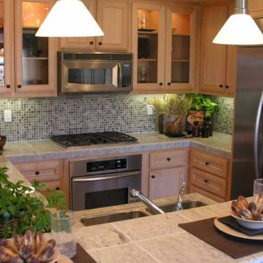 Find local cabinet makers near you in South Australia.