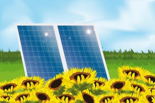 Solar Energy News Australia