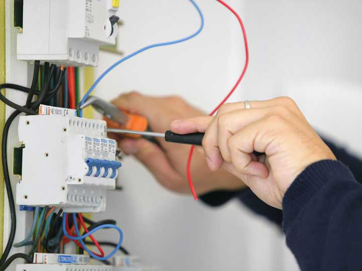 Find local electricians near you in South Australia