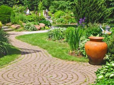 Find local paving contractors near you in Adelaide