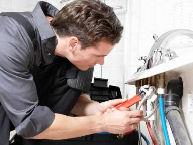 contact your local plumber to give you a quote.