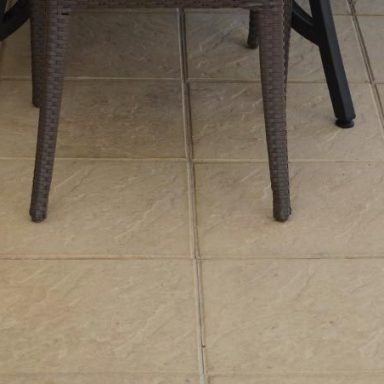 Guide To Paver Maintenance