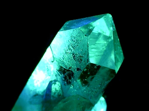 10 Interesting Crystal Facts My Interesting Facts