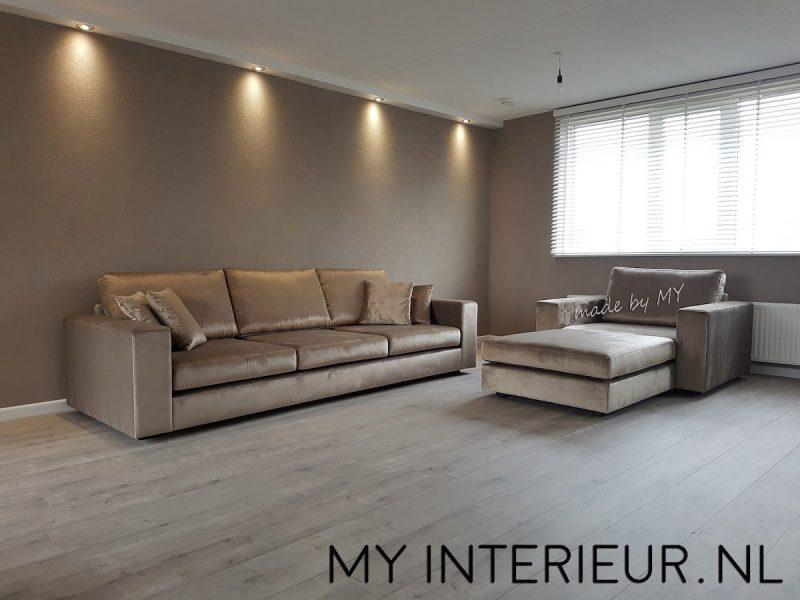 Bank 3 Meter.My Interieur Model Delano Erickuster Style 3 Meter Bank 4 Zits
