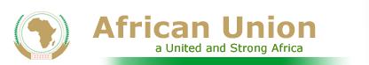 Mwalimu Nyerere African Union Scholarship Scheme: Africa – India Fellowship Programme