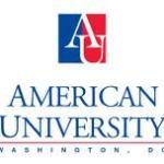 AU Emerging Global Leader Scholarship for Undergraduate International Students