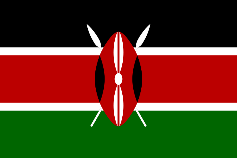 8 Great Kenyan Scholarship Options for Study in Kenya