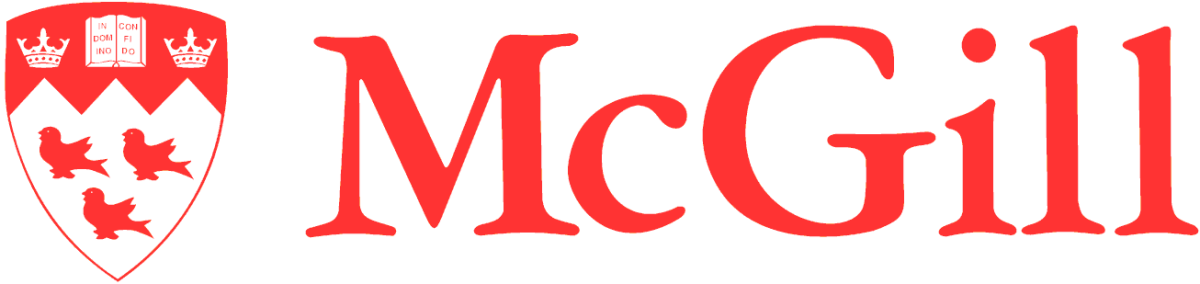 Canadaian Undergrad MasterCard Full Scholarship at McGill University
