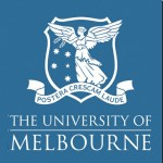 Graduate Scholarships to Study in Australia at the University of Melbourne
