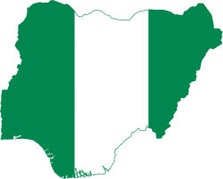 Top 10 Scholarships in Nigeria for 2017-18