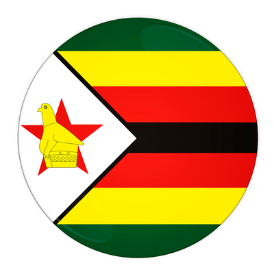 Complete List of Zimbabwe Scholarships - Open Now!!